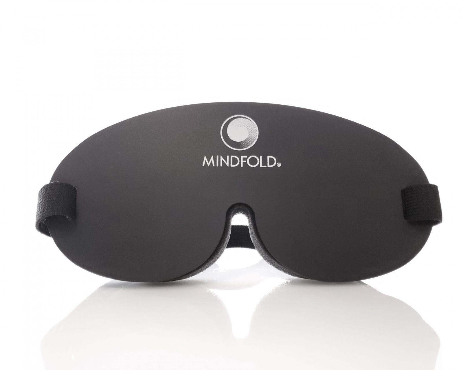 Levně Meditační brýle Mindfold